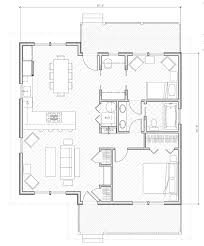 elegant small house plans under 1000 sq ft house design south facing passive solar house plans
