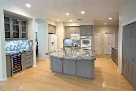 led lights kitchen ceiling kitchen ceiling light fixtures led with regard to kitchen ceiling lights suhircq
