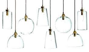 full size of glass floor lamp shades home depot light globes s pendant uk lighting cool