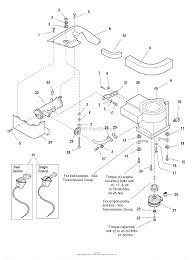 Honda gx120 gasket small engine diagram