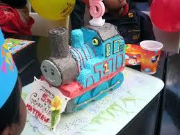 Kids Birthday Cake Ideas Forum Kids Birthday Cake Ideas Children
