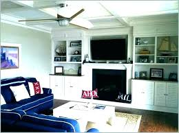 nautical furniture ideas. Fine Nautical Nautical  Intended Nautical Furniture Ideas A