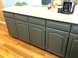 steps to paint kitchen cabinets can you paint wood kitchen cabinets white quick and easy way