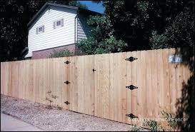 double fence gate. Fence Gate Design Double Gates Wrought Iron Designs L