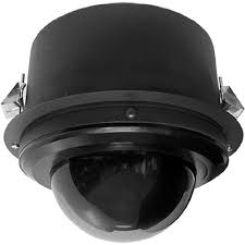 wired ip cameras user manual pdf manuals com Pelco Spectra II at Pelco Spectra Iv Wiring Diagram