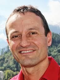 Jungfrau Zeitung - Markus Hohenwarter holt WM-Gold - gosimg10BO010e0168808580b3000012012v41