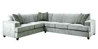 small couches for sale. Cool Couches For Sale Sectional Near Me Craigslist . Small L