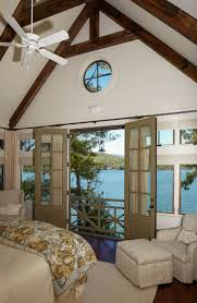Lake House Bedroom 17 Best Ideas About Lake House Kitchens On Pinterest Cabin Doors