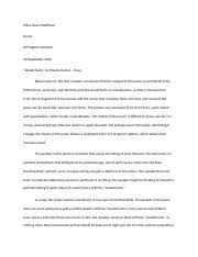 poem analysis the road not taken by robert frost the road not 2 pages woodchuck essay