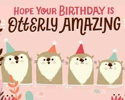 The virtual card protects your information online. Personalized Happy Birthday Ecards Blue Mountain