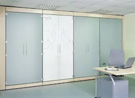 office storage units. Wall Storage Units. Office Leasing Units F
