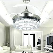 chandelier ceiling fans elegant ceiling fans with crystals large size of home crystal chandelier ceiling fan