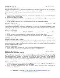 sample resume of etl tester AppTiled com Unique App Finder Engine Latest  Reviews Market News