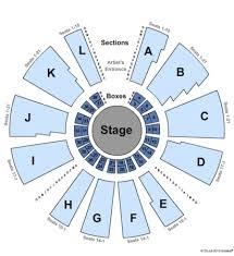 Swope Park Tickets In Kansas City Missouri Swope Park