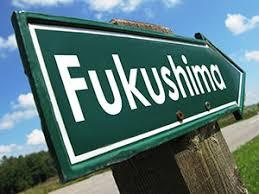 Resultado de imagem para Fukushima