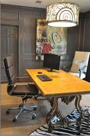 Inspiration Admirable Office Furniture Interior Black Office C头发s Divine Home Office Ideas For Women Inner Lovable Shelf Design Swivel 130 图像上载s 照片图像