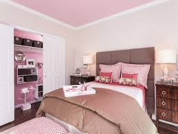 ... Bedroom For Teenage Girl Teens Room Design Interior Small Home Decor  1920x1440 Pink Modern With Modular ...
