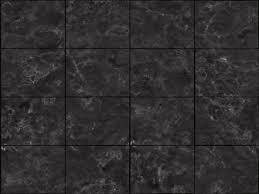 kitchen floor texture. Kitchen Floor Tiles Texture X Interiordesignsid To Grey Wall. « T