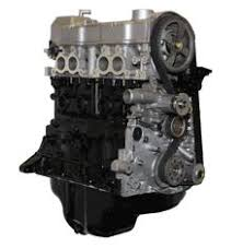 forklift engines archives intella liftparts mitsubishi 4g64 engine diagram 4g64 forklift engine mitsubishi 4g64 forklift engine