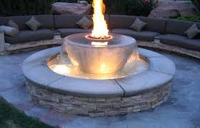 outdoor propane gas fire pit modern fireplace medium size outdoor natural gas fire pits pit kits tables outdoor gas blue rhino lp gas outdoor tabletop