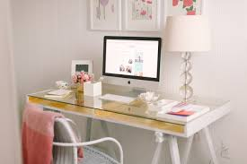 minimalist home office design. 8 Minimalist Home Office Ideas To Steal Now Design H