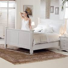 country cottage style furniture. Somerset Bay Collection Beds Amelia Island Bed Cottage Haven Inside Style Remodel 5 Country Furniture