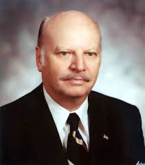 Bob Sikes - Wikipedia