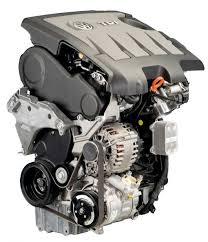 TDI Motors - Volkswagen TDIs for Sale | Used Cars Kirkland WA ...