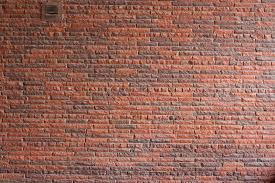 image link scottbolste r com potn brick wall