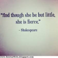 Beautiful Shakespeare Love Quotes Best of Shakespeare Love Quotes Daily Quotes At QuotesWala