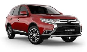 new car release dates 2014 australiaNew Cars  Mitsubishi Motors  Built For The Time Of Your Life