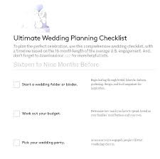 Wedding Playlist Template Wedding Song List Template Lovely Songs
