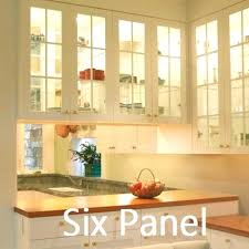 glass panels for cabinet doors glass panels for kitchen cabinets glass panel cabinet doors