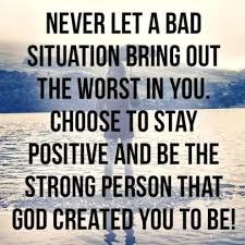 God Motivational Quotes Adorable God Motivational Quotes 48 Amazing Motivational And Inspirational