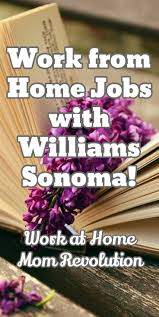 Ideas Work Home Best 25 Home Based Business Opportunities Ideas On Pinterest Small And Great Work E