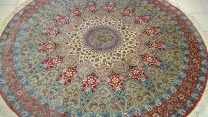 8 feet round rugs round rugs 8 ft 8 foot round rug adorable interesting round area rugs 5 ft 8 feet by 10 feet area rugs
