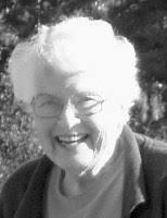 Vida Pequette Obituary (2011) - The Columbian