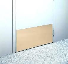decorative corner guards wooden wall corner guards wood corner protectors wallpaper corner protectors wall decor elegant