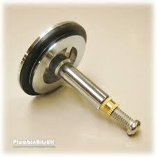 best solutions of bathroom delta sink stopper removal pop up basin plug kohler about bathtub drain plug