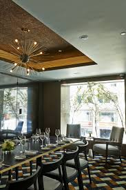 private dining rooms nyc. The Wayfarer - Private Dining Room. Lounge Located At Quin A Luxury Hotel In NYC Rooms Nyc R