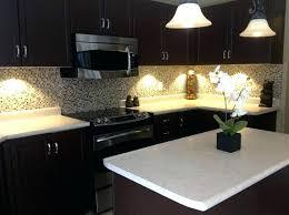 best under cabinet lighting options. Best Of Multi Color Led Under Cabinet Lighting And Medium Size  Lights Options B