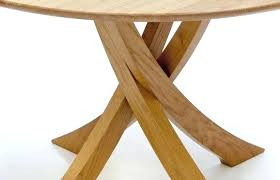 dining table glass top cover designs india decoration circular oak innovative round kitchen outstanding to inspiring