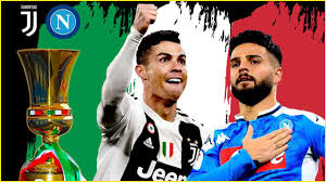 Serie a kickoff time : Juv Vs Nap Dream11 Team Check My Dream11 Team Best Players List Of Today S Match Juventus Vs Napoli Dream11 Team Player List Juv Dream11 Team Player List Nap Dream11 Team Player