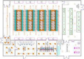 Designing Home Server Room  Home DesignHow To Design A Server Room