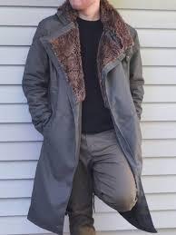 Blade Runner Belt Chart Ryan Gosling Blade Runner 2049 Coat Officer K Coat Hjacket