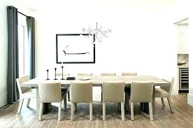 dining table lighting fixtures. Modern Dining Room Light Fixtures Table Lighting . A