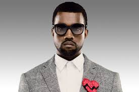 Tips: Kanye West, 2018s crew cut hair style of the passionate musician