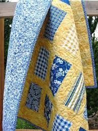 full image for yellow and white toile coverlet yellow and white coverlet yellow and white striped
