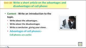 argumentative essay cell phones in school co cell phones in school essay argumentative
