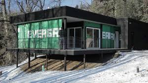 Conex House Plans In Shipping Container Cabin Alaska Youtube    Conex House Plans In Shipping Container Cabin Alaska Youtube